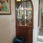 15 sandyport townhouse